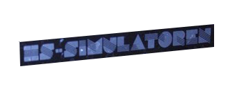 HS Simulatoren