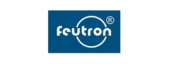 Feutron